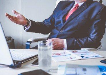 Avukat Tutmanın Avantajları nedir?